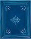 Blauw Keramiek