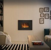 nordic fire ultimate wideview slimline